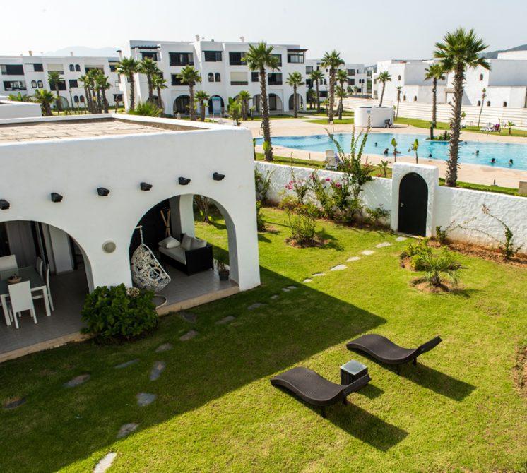 Portail, Immobilier, Maroc, Casablanca, El Jadida, Rabat, Marrakech, Tanger, Cabo Negro, Bahia, Golf Beach, Appartement, Location, Achat, propriété